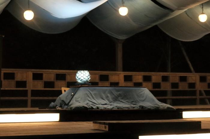 【星野リゾート青森屋/たんげ花見まつり】青森旅行 - 17 -_f0348831_23494645.jpg