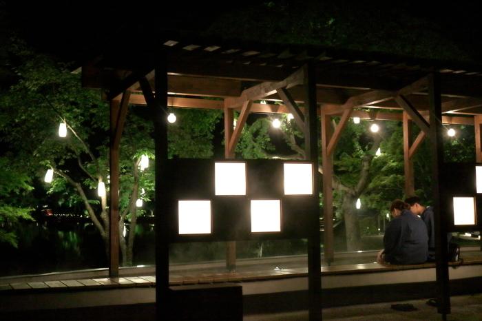 【星野リゾート青森屋/たんげ花見まつり】青森旅行 - 17 -_f0348831_23495561.jpg
