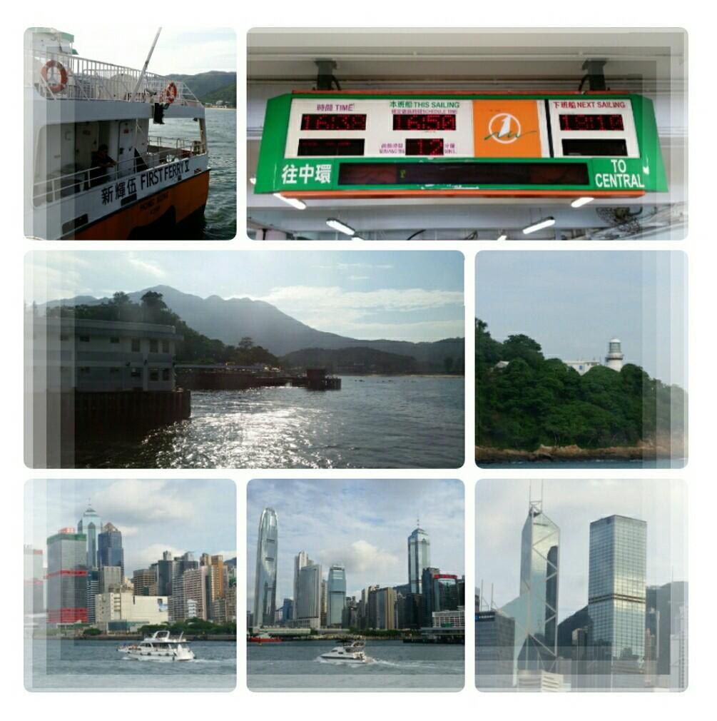 2018年6月恒例の???香港旅行♪⑥_d0219834_19344269.jpg