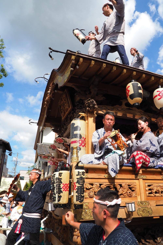 成田山祇園祭①_a0347635_08112310.jpg