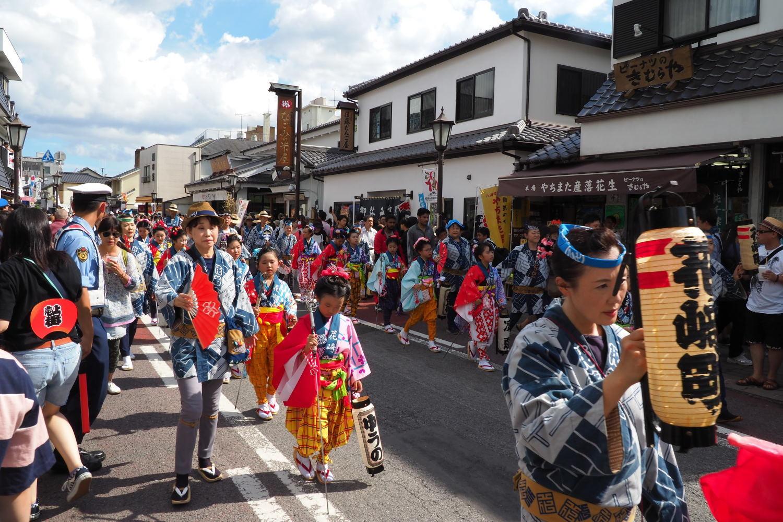 成田山祇園祭①_a0347635_08120917.jpg