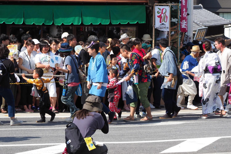 成田山祇園祭①_a0347635_08124340.jpg