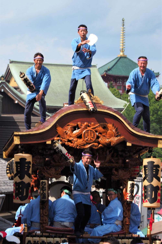 成田山祇園祭②_a0347635_08171307.jpg