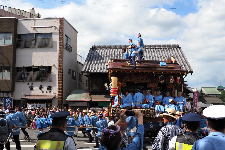成田山祇園祭②_a0347635_08201743.jpg