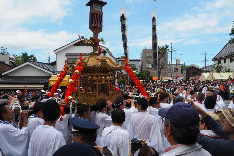 成田山祇園祭③_a0347635_14340373.jpg