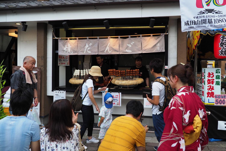 成田山祇園祭③_a0347635_14344372.jpg