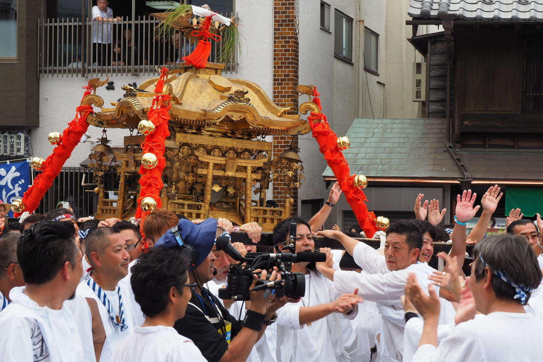 成田山祇園祭③_a0347635_14352391.jpg