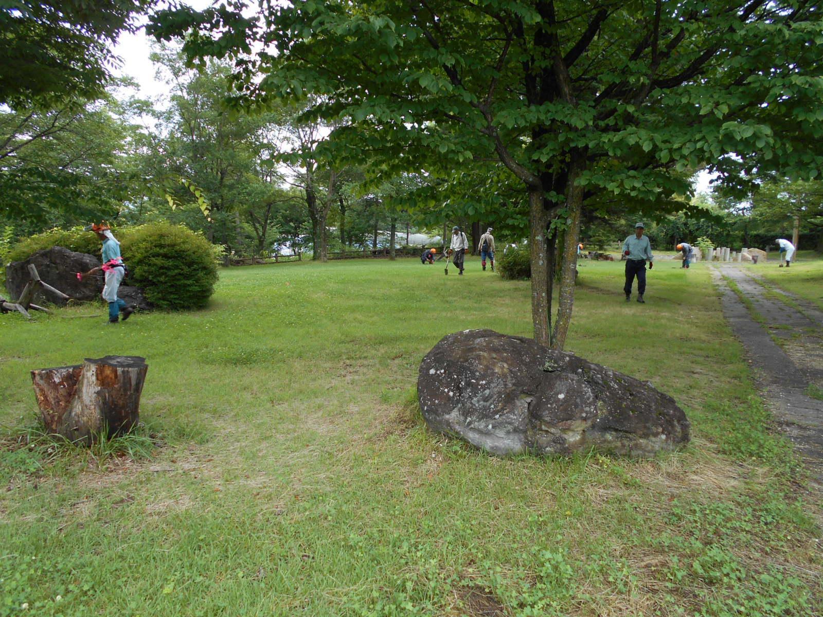 f0161535_14332958.jpg