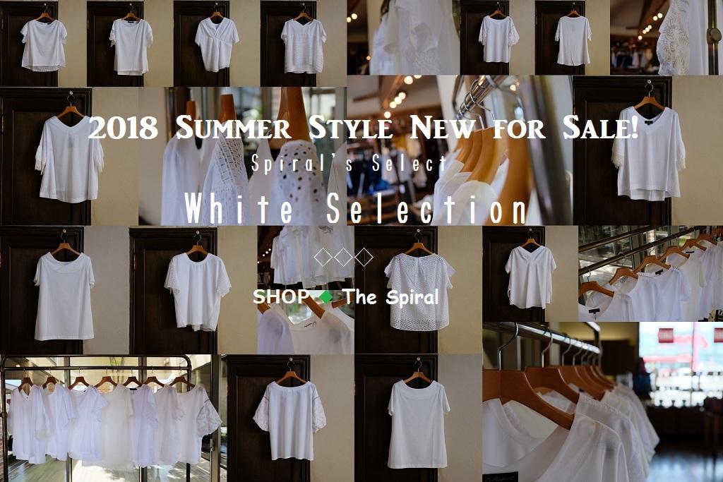 """2018 Summer Style New for Sale!... 7/9mon\""_d0153941_14512947.jpg"
