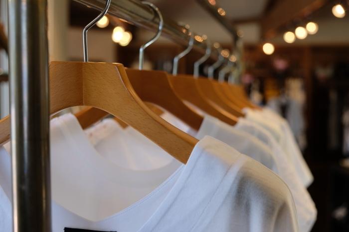 """2018 Summer Style New for Sale!... 7/9mon\""_d0153941_14530817.jpg"