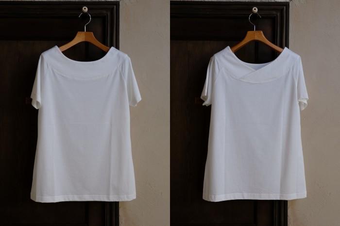 """2018 Summer Style New for Sale!... 7/9mon\""_d0153941_15030275.jpg"