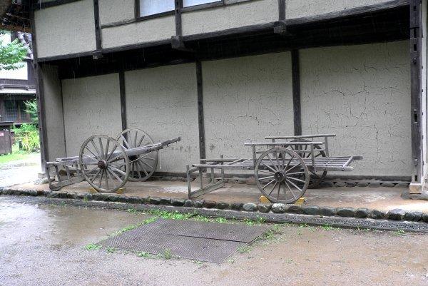 雨の民家園(2)_e0129750_00024970.jpg