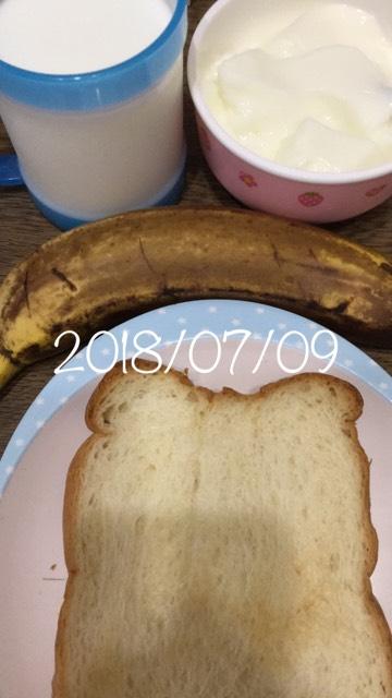 b0056758_19395291.jpg