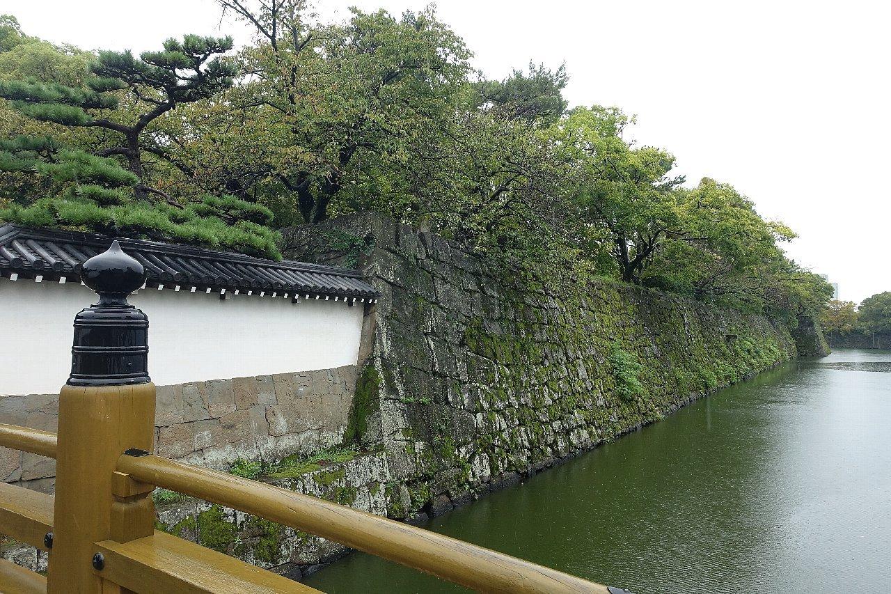 和歌山城公園 和歌山城_c0112559_08083373.jpg