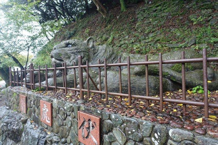 和歌山城公園 和歌山城_c0112559_08122874.jpg