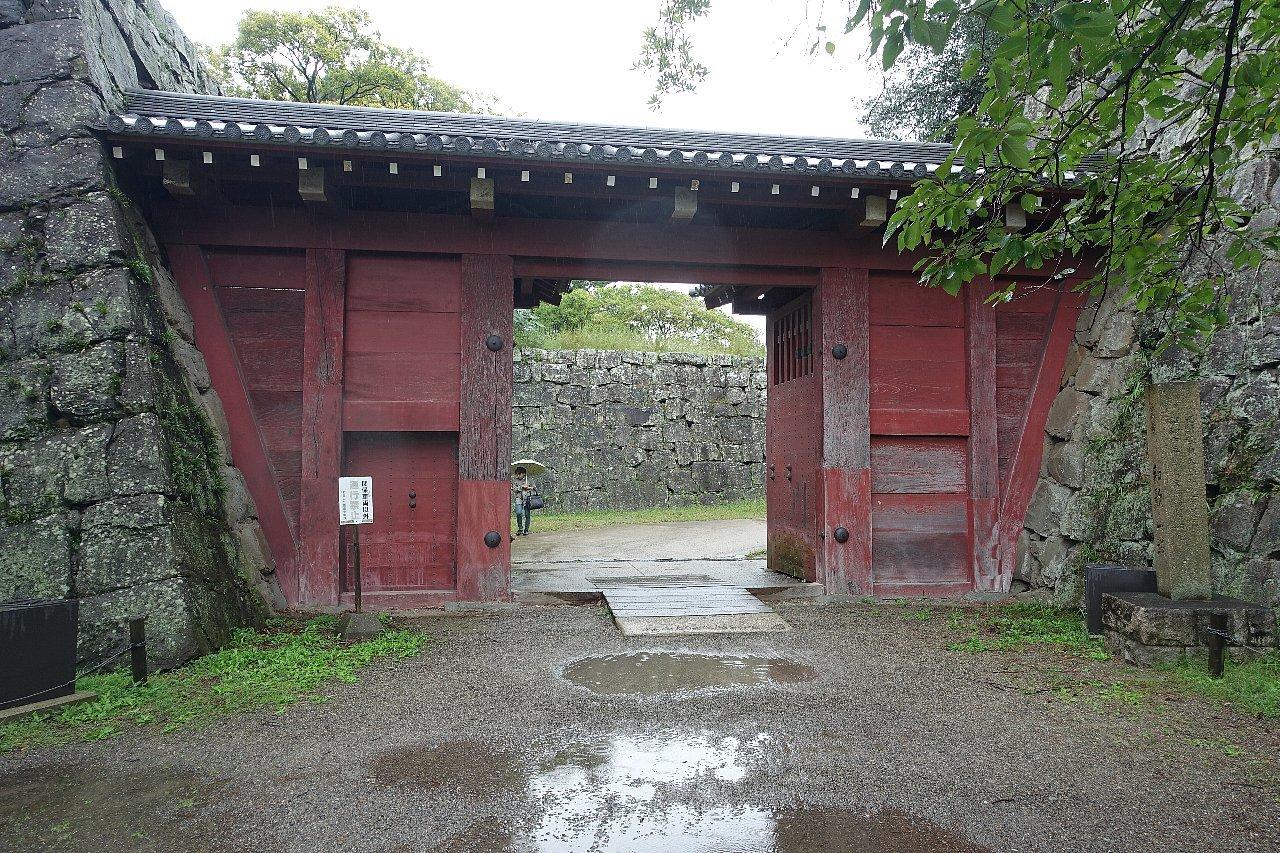和歌山城公園 和歌山城_c0112559_08303175.jpg