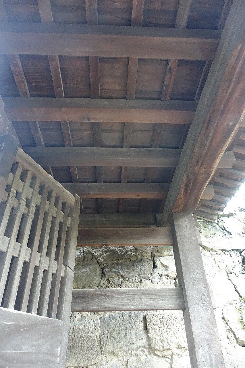 和歌山城公園 和歌山城_c0112559_08461457.jpg