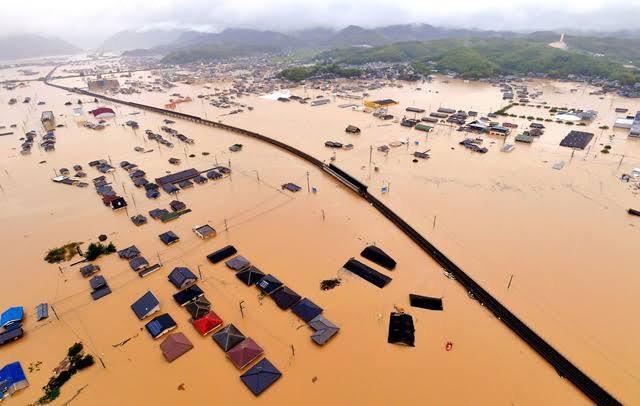 大雨水害に直面した皆様へ〜すぐにできることメモ_c0274374_22355150.jpeg