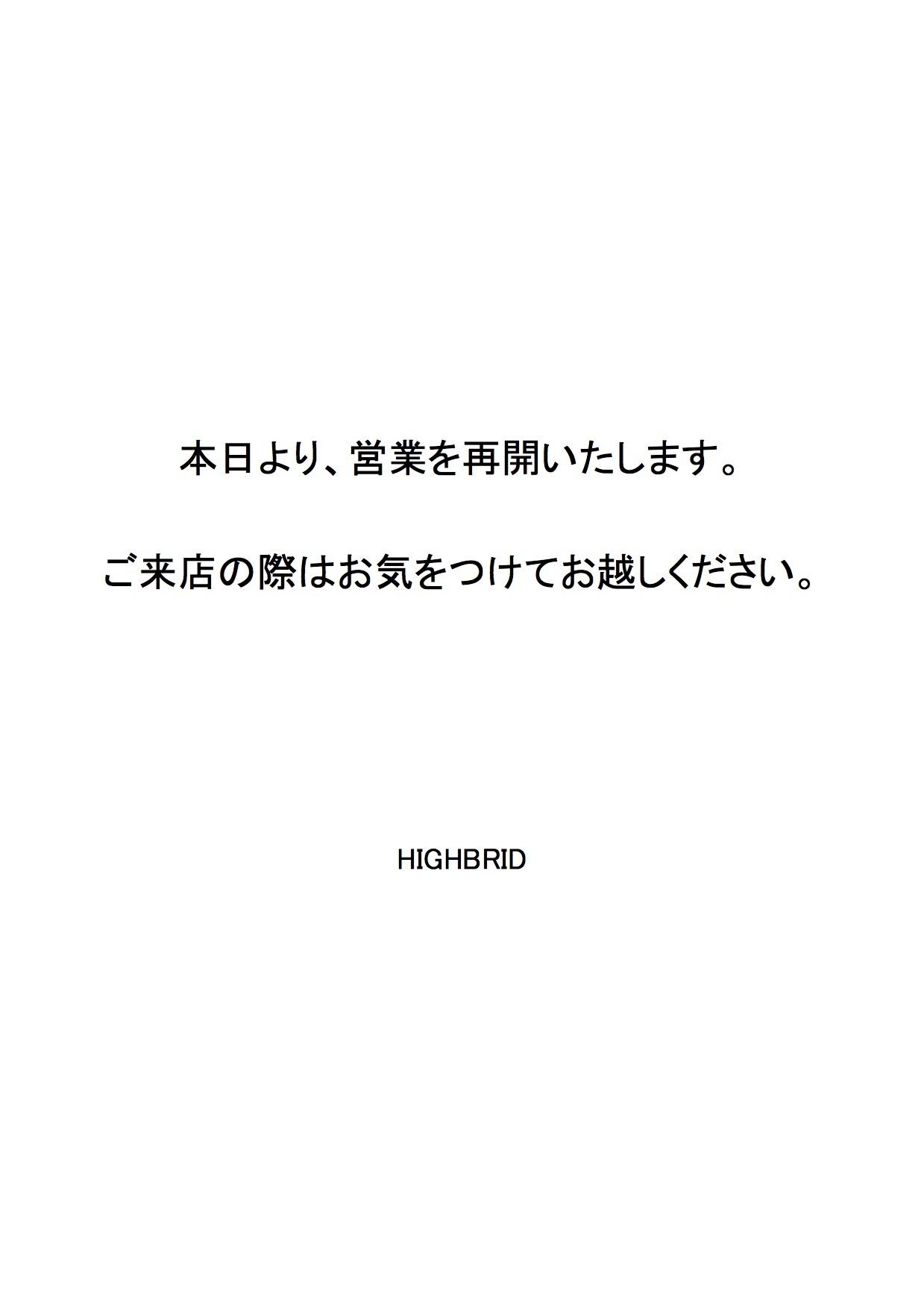 b0156682_08503670.jpg