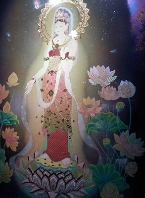 龗 GINZA OKAMIグランドオープン_a0131787_16521730.jpg