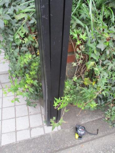 【施工例】外壁塗装_e0190287_21102545.jpg