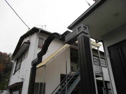 【施工例】外壁塗装_e0190287_21122789.jpg