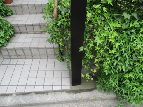 【施工例】外壁塗装_e0190287_21152669.jpg