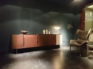 シリーズ~家具ブランドがお届けするデザイン照明!_d0091909_10133165.jpg