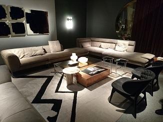 シリーズ~家具ブランドがお届けするデザイン照明!_d0091909_10181956.jpg