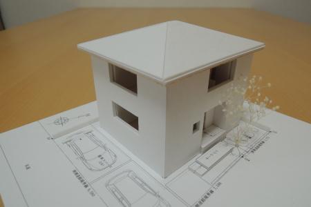 「玉野の家」オープンハウス開催のお知らせ_b0179213_09441037.jpg