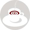 """よもやまシネマ408 """"午前十時の映画祭9/七人の侍""""_e0120614_14264201.jpg"""