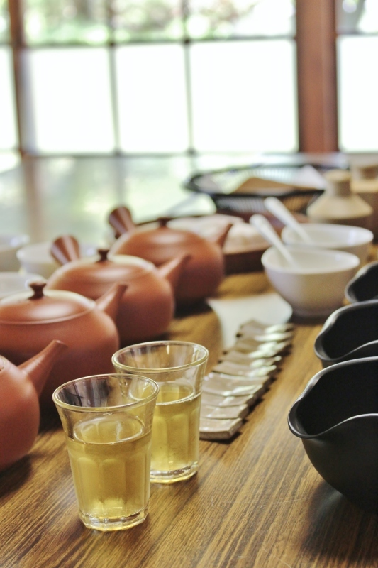 茶和や香(70)、六鹿茶遊会(59)_b0220318_18464118.jpg