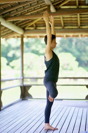 Breathing mayu yoga終了しました _a0267845_09291155.jpg