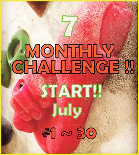 7月マンスリー更新!_d0246875_18060964.png