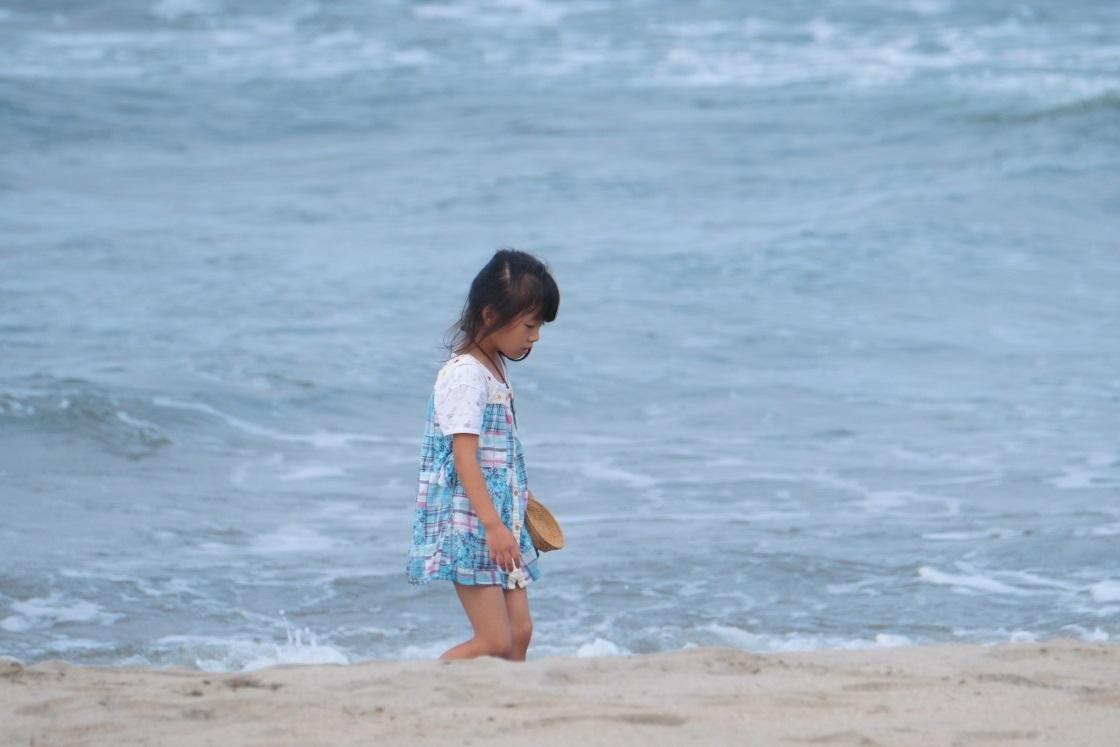 渚にて_e0143883_05285424.jpg
