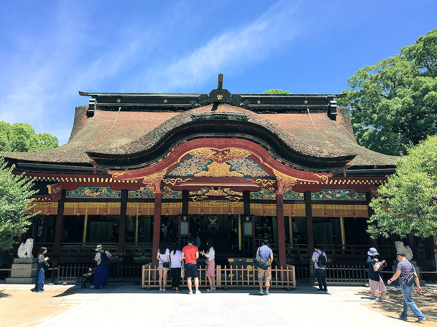 福岡へ_b0350085_18482983.jpg