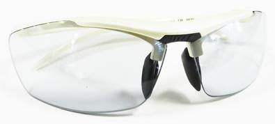 NXTソフト調光レンズ搭載Zerorh+(ゼロアールエイチプラス)サングラスSTYLUS JAPAN(スティルスジャパン)新色入荷!_c0003493_22241584.jpg