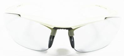 NXTソフト調光レンズ搭載Zerorh+(ゼロアールエイチプラス)サングラスSTYLUS JAPAN(スティルスジャパン)新色入荷!_c0003493_22241625.jpg