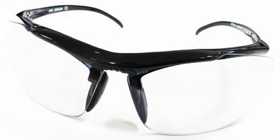 NXTソフト調光レンズ搭載Zerorh+(ゼロアールエイチプラス)サングラスSTYLUS JAPAN(スティルスジャパン)新色入荷!_c0003493_22241674.jpg