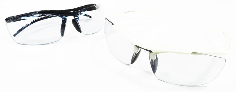 NXTソフト調光レンズ搭載Zerorh+(ゼロアールエイチプラス)サングラスSTYLUS JAPAN(スティルスジャパン)新色入荷!_c0003493_22241684.jpg