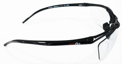 NXTソフト調光レンズ搭載Zerorh+(ゼロアールエイチプラス)サングラスSTYLUS JAPAN(スティルスジャパン)新色入荷!_c0003493_22241751.jpg