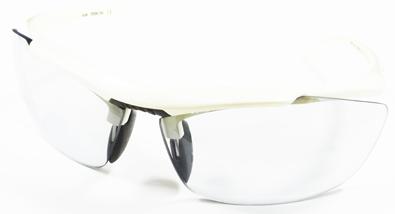 NXTソフト調光レンズ搭載Zerorh+(ゼロアールエイチプラス)サングラスSTYLUS JAPAN(スティルスジャパン)新色入荷!_c0003493_22241774.jpg