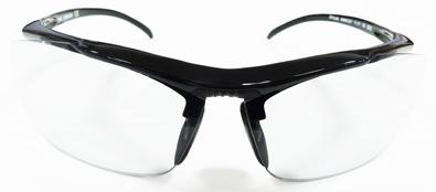 NXTソフト調光レンズ搭載Zerorh+(ゼロアールエイチプラス)サングラスSTYLUS JAPAN(スティルスジャパン)新色入荷!_c0003493_22241783.jpg