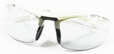 NXTソフト調光レンズ搭載Zerorh+(ゼロアールエイチプラス)サングラスSTYLUS JAPAN(スティルスジャパン)新色入荷!_c0003493_22251154.jpg