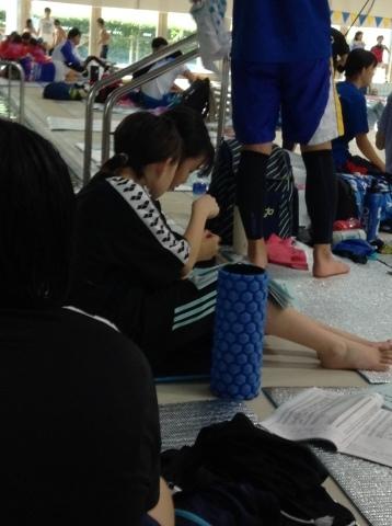ジュニアオリンピック夏季水泳競技大会高知県予選会_b0286596_15351211.jpg