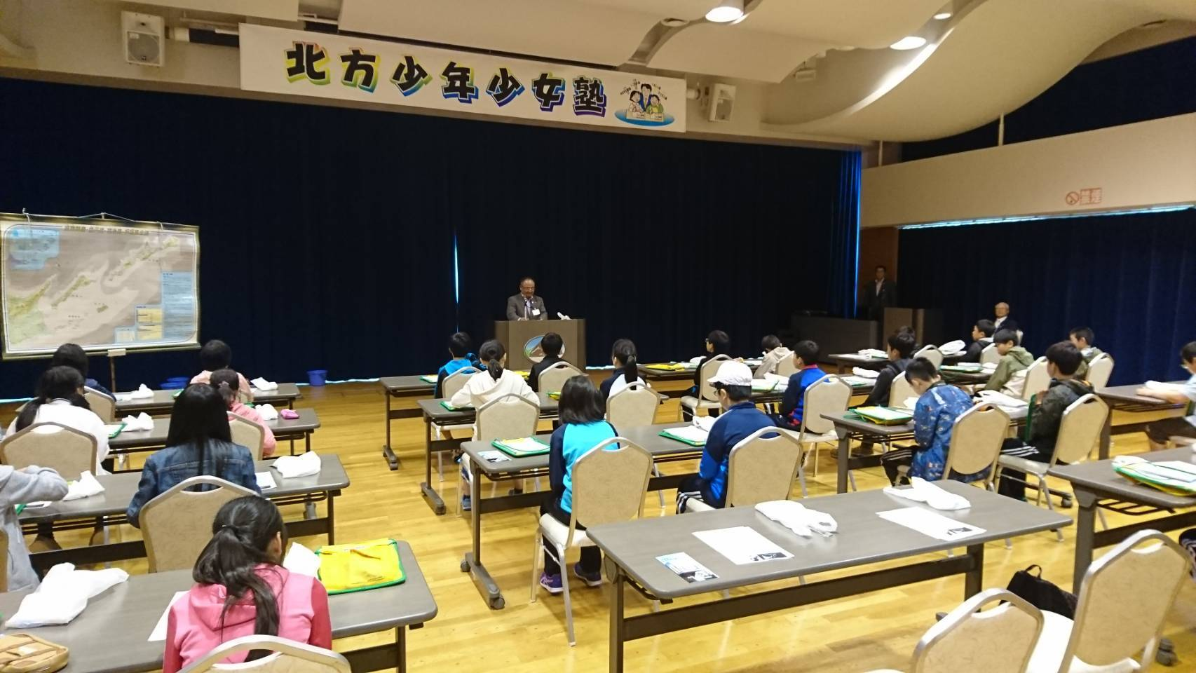 北方少年少女塾【5年生】_d0162600_10434359.jpg