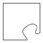 日影良孝建築アトリエのホームページを更新しました。_c0195909_12122037.jpg