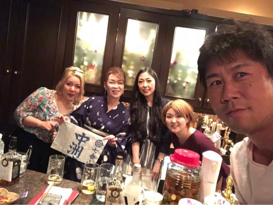 きゅんきゅん_f0085810_13083963.jpg