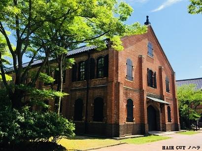 石川県立歴史博物館_e0145332_09444269.jpg