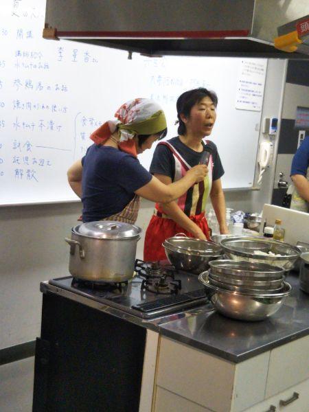 7月5日食育フェス 終了ご報告_b0297136_12185467.jpg